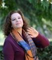 Foto/IPP/Gioia Botteghi 18/10/2013 Roma  Una grande famiglia, (seconda serie) fiction rai uno, nella foto: Stefania Sandrelli