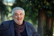 Foto/IPP/Gioia Botteghi 18/10/2013 Roma  Una grande famiglia, (seconda serie) fiction rai uno, nella foto: Gianni Cavina
