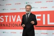 Foto/IPP/Gioia Botteghi 09/11/2013 Roma Festa del Cinema di Roma 2g, nella foto:  film Come il vento, Marcello Mazzarella
