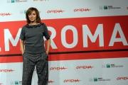 Foto/IPP/Gioia Botteghi 09/11/2013 Roma Festa del Cinema di Roma 2g, nella foto:  film Come il vento,  Valeria Golino