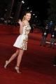 Foto/IPP/Gioia Botteghi 10/11/2013 Roma Festa del Cinema di Roma 3g, nella foto:  film Her, Scarlett Johansson