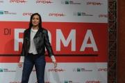 Foto/IPP/Gioia Botteghi 12/11/2013 Roma Festa del Cinema di Roma 5g, nella foto:  film Border, Dana Keilani