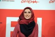 Foto/IPP/Gioia Botteghi 12/11/2013 Roma Festa del Cinema di Roma 5g, nella foto:  film Border, Sara El Debuch