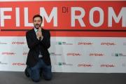 Foto/IPP/Gioia Botteghi 12/11/2013 Roma Festa del Cinema di Roma 5g, nella foto:  film I corpi estranei,  Filippo Timi