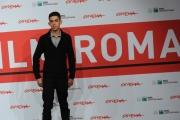 Foto/IPP/Gioia Botteghi 12/11/2013 Roma Festa del Cinema di Roma 5g, nella foto:  film I corpi estranei, Jaouher Brehim