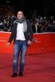 Foto/IPP/Gioia Botteghi 14/11/2013 Roma Festa del Cinema di Roma 7g, nella foto:   Checco Zalone