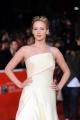 Foto/IPP/Gioia Botteghi 14/11/2013 Roma Festa del Cinema di Roma 7g, nella foto:  film Hunger Game, Jennifer Lawrence