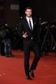 Foto/IPP/Gioia Botteghi 14/11/2013 Roma Festa del Cinema di Roma 7g, nella foto:  film Hunger Game, Liam Hemsworth