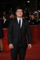 Foto/IPP/Gioia Botteghi 14/11/2013 Roma Festa del Cinema di Roma 7g, nella foto:  film Hunger Game, Josh Hutcherson
