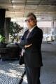 Foto/IPP/Gioia Botteghi14/11/2013 Roma presentazione del nuovo programma di raidue MASTERPIECE, nella foto:  Giancarlo De Cataldo