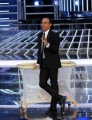 Foto/IPP/Gioia Botteghi 06/12/2013 Roma ultima puntata di Tali e Quali Show, nella foto Carlo Conti