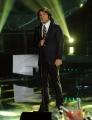Foto/IPP/Gioia Botteghi 06/12/2013 Roma ultima puntata di Tali e Quali Show, nella foto Paolo Conticini
