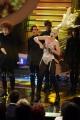 Foto/IPP/Gioia Botteghi 06/12/2013 Roma ultima puntata di Tali e Quali Show, nella foto Serena Autieri