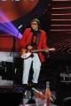 Foto/IPP/Gioia Botteghi 06/12/2013 Roma ultima puntata di Tali e Quali Show, nella foto Giò Di Tonno