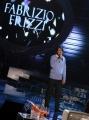 Foto/IPP/Gioia Botteghi 06/12/2013 Roma ultima puntata di Tali e Quali Show, nella foto Fabrizio Frizzi