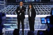 Foto/IPP/Gioia Botteghi 06/12/2013 Roma ultima puntata di Tali e Quali Show, nella foto Fiordaliso