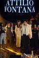 Foto/IPP/Gioia Botteghi 06/12/2013 Roma ultima puntata di Tali e Quali Show, nella foto Attilio Fontana il vincitore