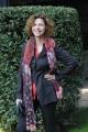 Foto/IPP/Gioia Botteghi 12/12/2013 Roma presentazione della fiction di rai uno CASA E BOTTEGA, nella foto: Anna Galiena