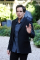 Foto/IPP/Gioia Botteghi 13/12/2013 Roma presentazione del film MITTY, nella foto Ben Stiller
