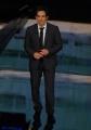 Foto/IPP/Gioia Botteghi 13/12/2013 Roma Ben Stiller ospite della trasmissione rai per Telethon io esisto