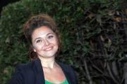 Foto/IPP/Gioia Botteghi 20/12/2013 Roma presentazione della fiction rai uno UN Matrimonio, nella foto: Marta Iagatti