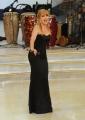 Foto/IPP/Gioia Botteghi 02/11/2013 Roma Ballando con le stelle 5 puntata, nella foto:Milly Carlucci
