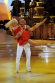 Foto/IPP/Gioia Botteghi 02/11/2013 Roma Ballando con le stelle 5 puntata, nella foto: Amaurys Perez e Veera Kinnunen