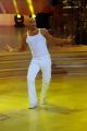 Foto/IPP/Gioia Botteghi 02/11/2013 Roma Ballando con le stelle 5 puntata, nella foto: Amaurys Perez