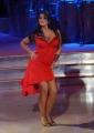 Foto/IPP/Gioia Botteghi 07/12/2013 Roma ultima puntata di Ballando con le stelle, nella foto: Francesca Testasecca