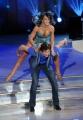Foto/IPP/Gioia Botteghi 05/10/2013 Roma Ballando con le stelle , nella foto Federico Costantini e Vera Bordareva