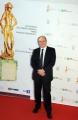 Foto/IPP/Gioia Botteghi Roma14/06/2013 serata Premio David di Donatello, nella foto: Carlo Verdone
