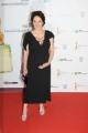 Foto/IPP/Gioia Botteghi Roma14/06/2013 serata Premio David di Donatello, nella foto: Maya Sansa