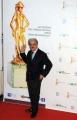 Foto/IPP/Gioia Botteghi Roma14/06/2013 serata Premio David di Donatello, nella foto: Giancarlo Giannini