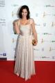 Foto/IPP/Gioia Botteghi Roma14/06/2013 serata Premio David di Donatello, nella foto: Ines Sastre