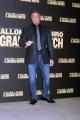 Foto/IPP/Gioia Botteghi 07/01/2014 Roma presentazione del film IL GRANDE MATCH, nella foto:   Sylvester Stallone