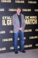 Foto/IPP/Gioia Botteghi 07/01/2014 Roma presentazione del film IL GRANDE MATCH, nella foto:  Robert De Niro