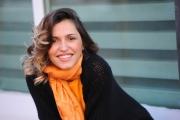 Foto/IPP/Gioia Botteghi     10/12/2014 Roma i giovani di San Remo, nella foto: Serena Bracale