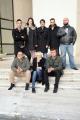 Foto/IPP/Gioia Botteghi 08/01/2014 Roma presentazione delle nuove proposte di San Remo, nella foto