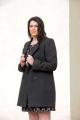 Foto/IPP/Gioia Botteghi 08/01/2014 Roma presentazione delle nuove proposte di San Remo, nella foto: Bianca ( Emma Fuggetta)