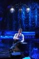 Foto/IPP/Gioia Botteghi 11/01/2014 Roma nuovo programma di rai uno Sogno e son desto, con Massimo Ranieri