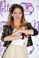 Foto/IPP/Gioia Botteghi 13/01/2014 Roma presentazione Martina Stoessel – Violetta