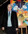 Foto/IPP/Gioia Botteghi 22/01/2014 Roma  Emilio Ravel per i 50 anni Rai