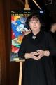 Foto/IPP/Gioia Botteghi 22/01/2014 Roma  Barbara Scaramucci  per i 50 anni Rai