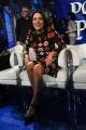 Foto/IPP/Gioia Botteghi 04/02/2014 Roma  puntata di porta a porta sui 60 anni della televisione, nella foto:   Sabina Ciuffini