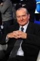 Foto/IPP/Gioia Botteghi 04/02/2014 Roma  puntata di porta a porta sui 60 anni della televisione, nella foto: Gianni Bisiac