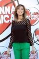 Foto/IPP/Gioia Botteghi 24/02/2014 Roma presentazione del film UNA DONNA PER AMICA, nella foto Virginia Raffaele