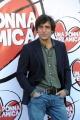 Foto/IPP/Gioia Botteghi 24/02/2014 Roma presentazione del film UNA DONNA PER AMICA, nella foto Adriano Giannini