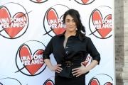Foto/IPP/Gioia Botteghi 24/02/2014 Roma presentazione del film UNA DONNA PER AMICA, nella foto Valentina Lodovini