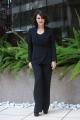 Foto/IPP/Gioia Botteghi 27/02/2014 Roma  presentazione del film Allacciate le cinture, nella foto: ELENA SOFIA RICCI