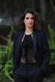 Foto/IPP/Gioia Botteghi 27/02/2014 Roma  presentazione del film Allacciate le cinture, nella foto: GIULIA MICHELINI